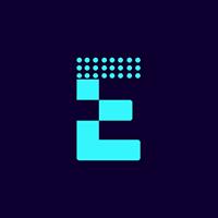 Lexogrine Logo