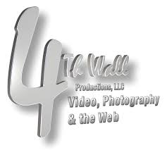 4th Wall Productions, LLC