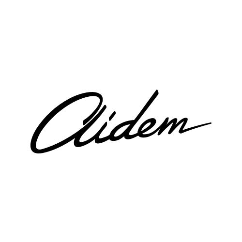 Aidem Logo