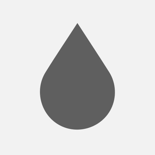 Liquify Design Logo