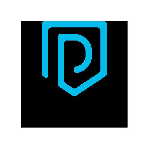 DevPocket