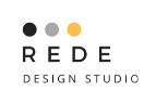 Rede Design Studio Logo