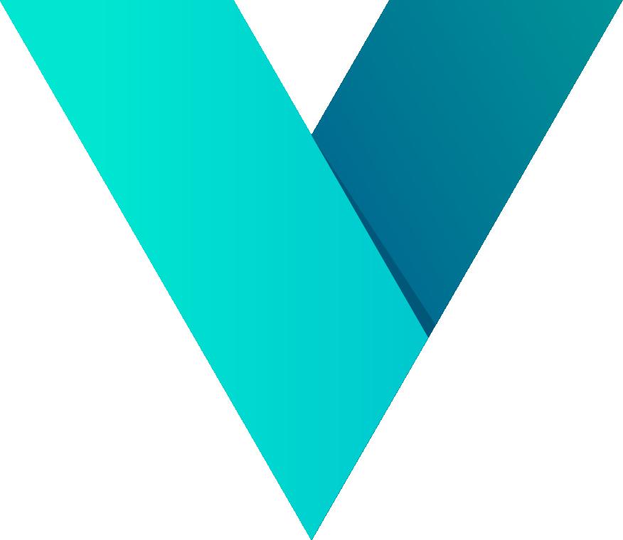 Lions Valley Media Logo
