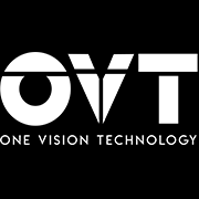 One Vision Technology Logo
