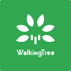 WalkingTree Technologies Logo