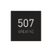 507 creative Logo