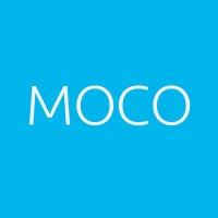 MOCO - Minnesota