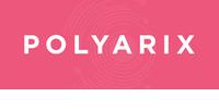 POLYARIX Logo