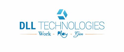 DLL Technologies Logo