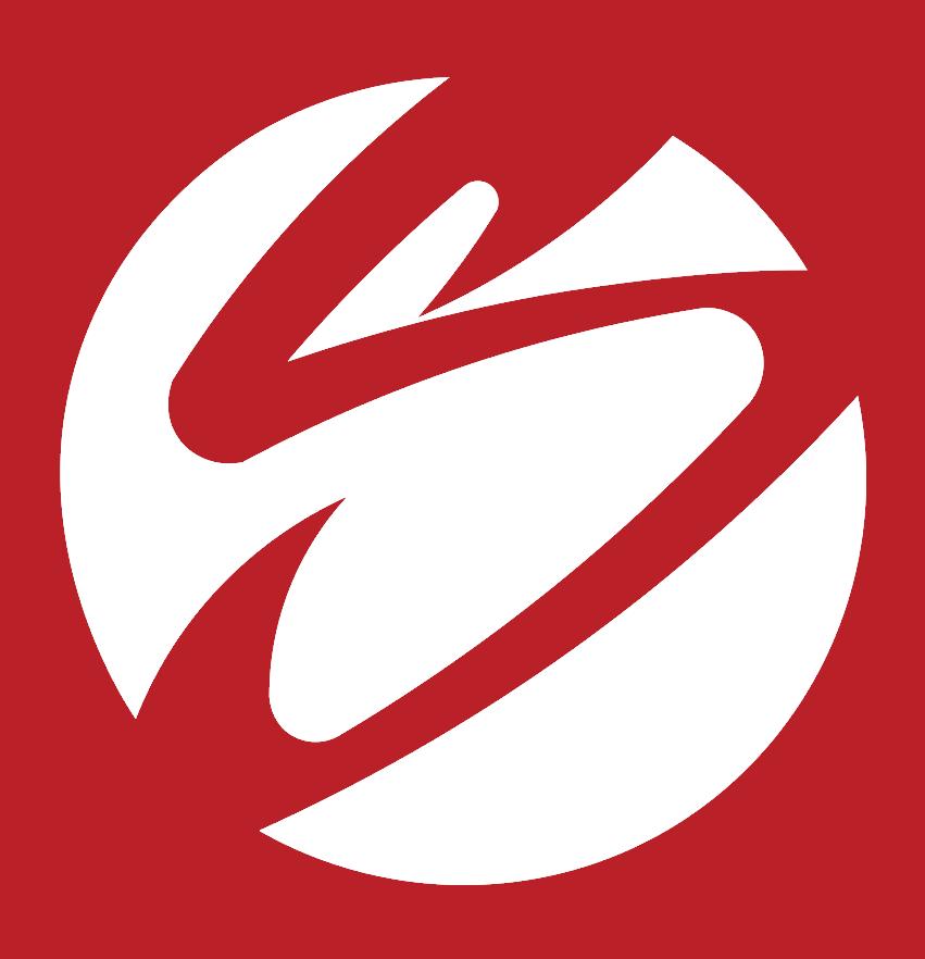 Spitfire Inbound Logo