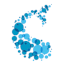 Go Fish Digital Logo