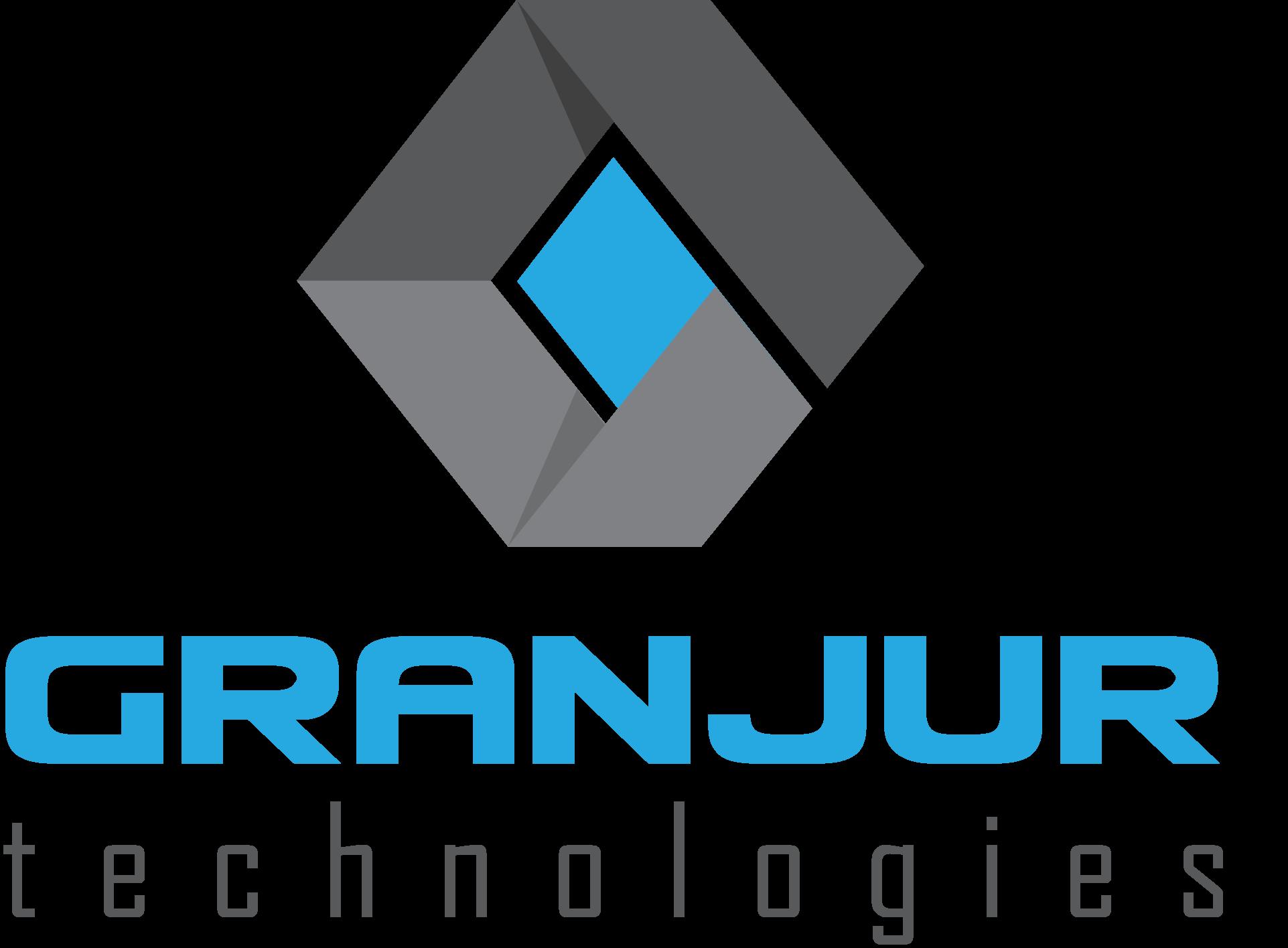 Granjur Technologies Logo