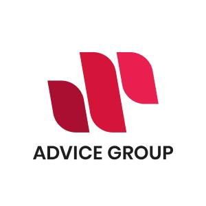 Advice Group Logo