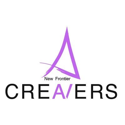 CREAVERS Service PLC Logo