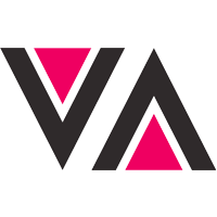 Devalent Logo