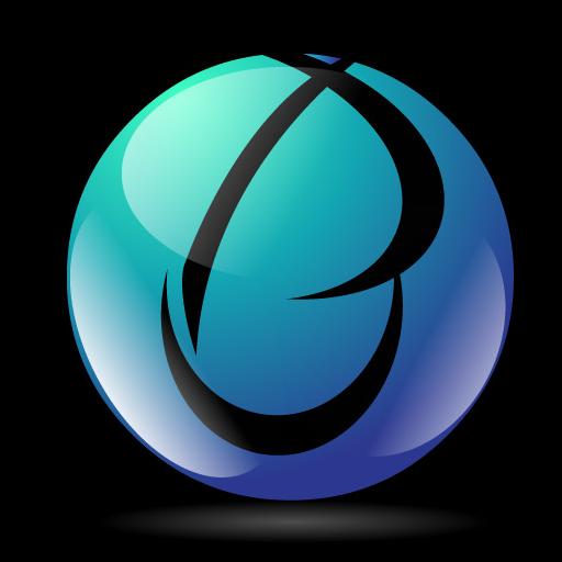 Ball Media Innovations, Inc. Logo