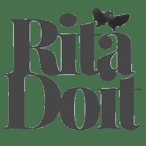 RitaDoIt Logo