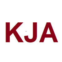 Khandelwal Jain & Associates Logo