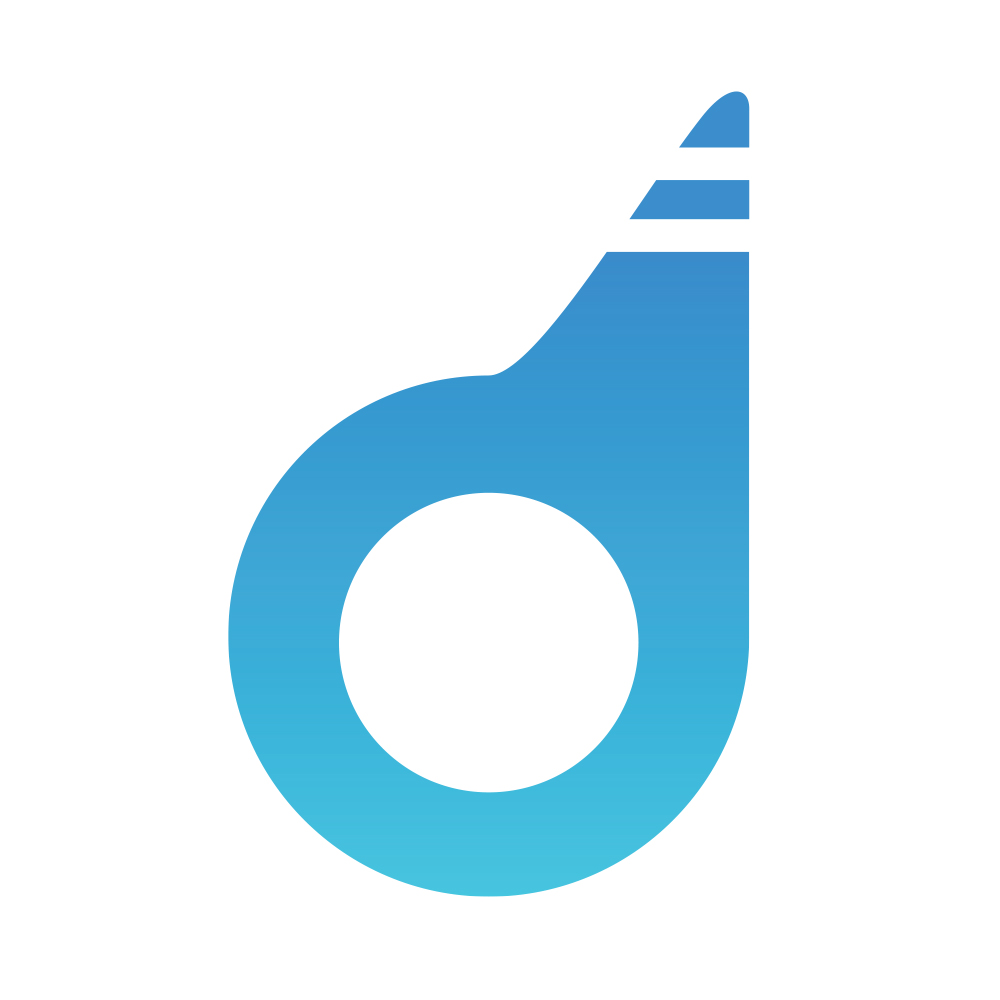 Dream Factory Logo