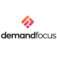 demandfocus Logo