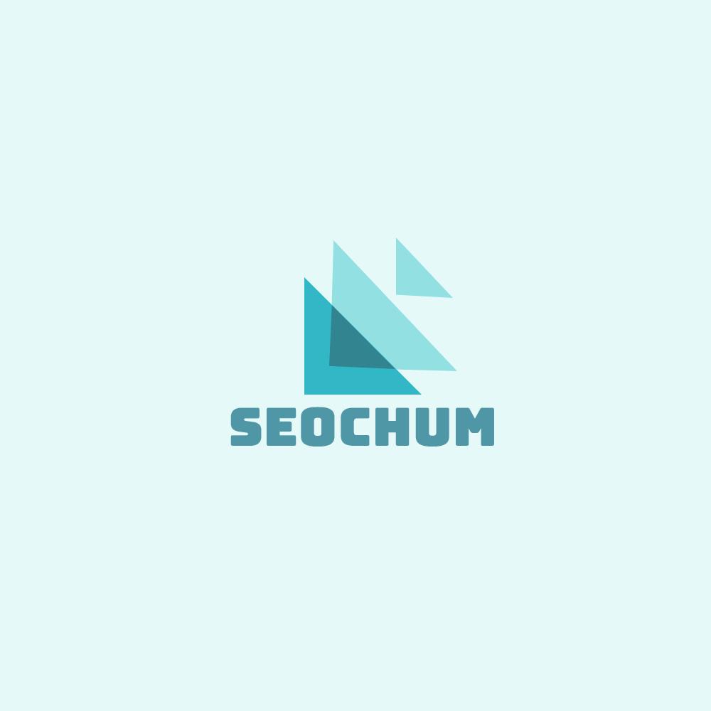 SEOChum Logo