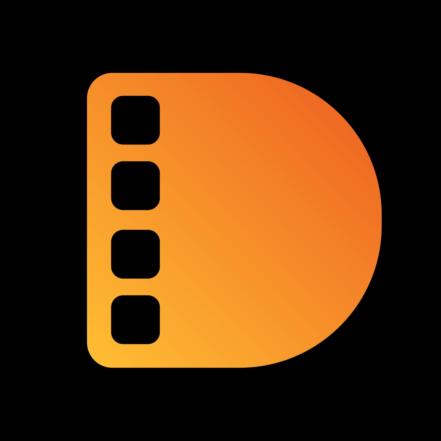 Drover Studios Logo