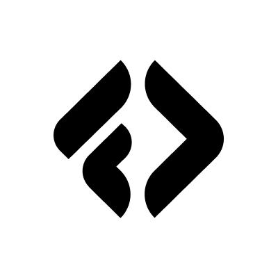 Frontkom Logo