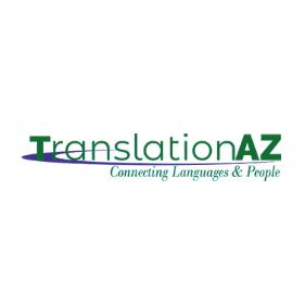 Translation AZ