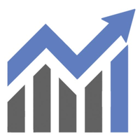 FreeAgent Media Logo