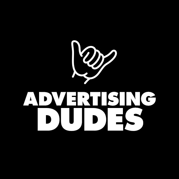 Advertising Dudes Inc. Logo