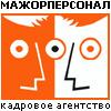 MajorPersonal Logo