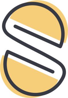 Polytech Software Logo