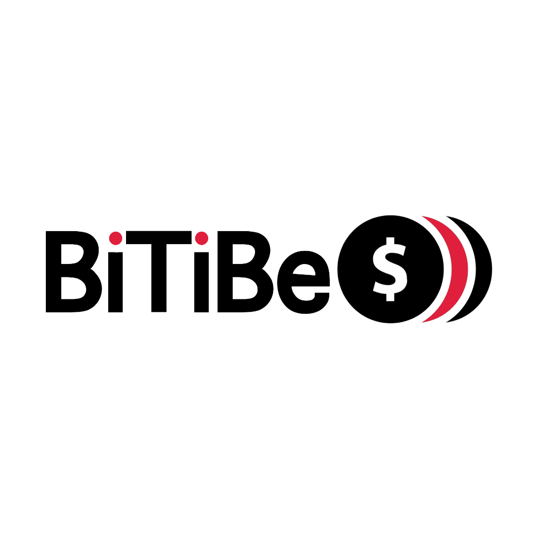 Bitibe Technologies Pvt Ltd Logo