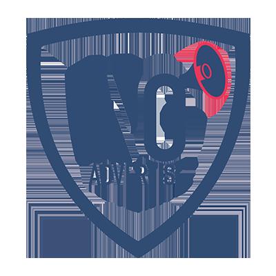 Ingenious Advertise Logo