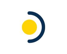 DailyTranslate Logo