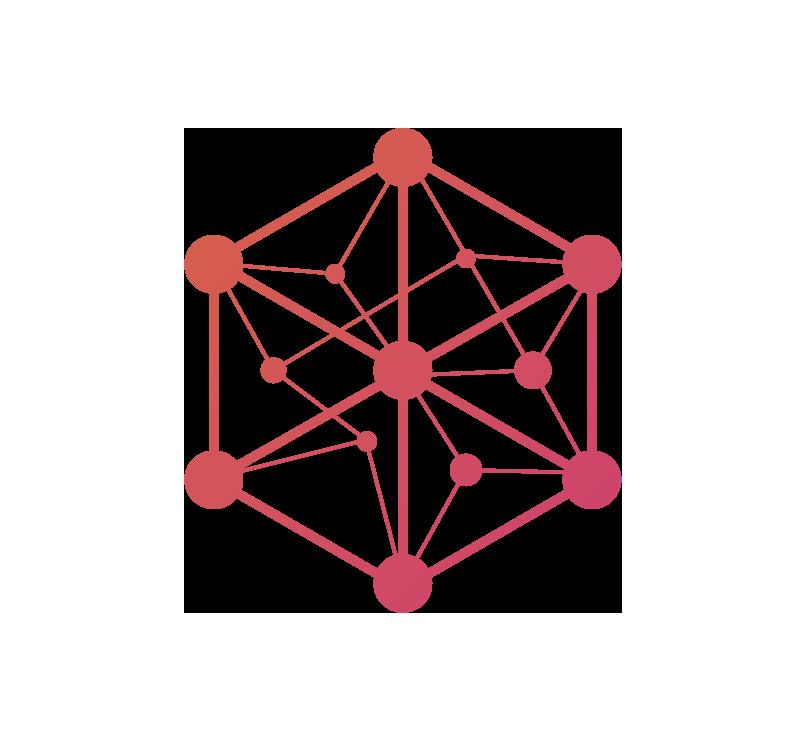 Neural Soft Solutions Logo