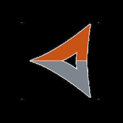 Inbound Ignited Logo