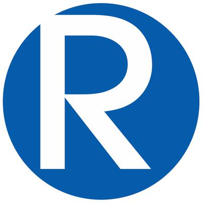 Robinson Marketing Logo