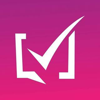 Visto Marketing Logo