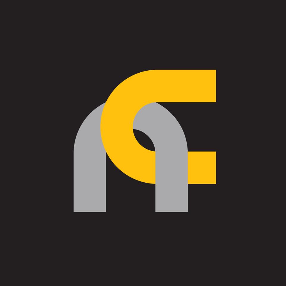 Netocrat Communications Logo