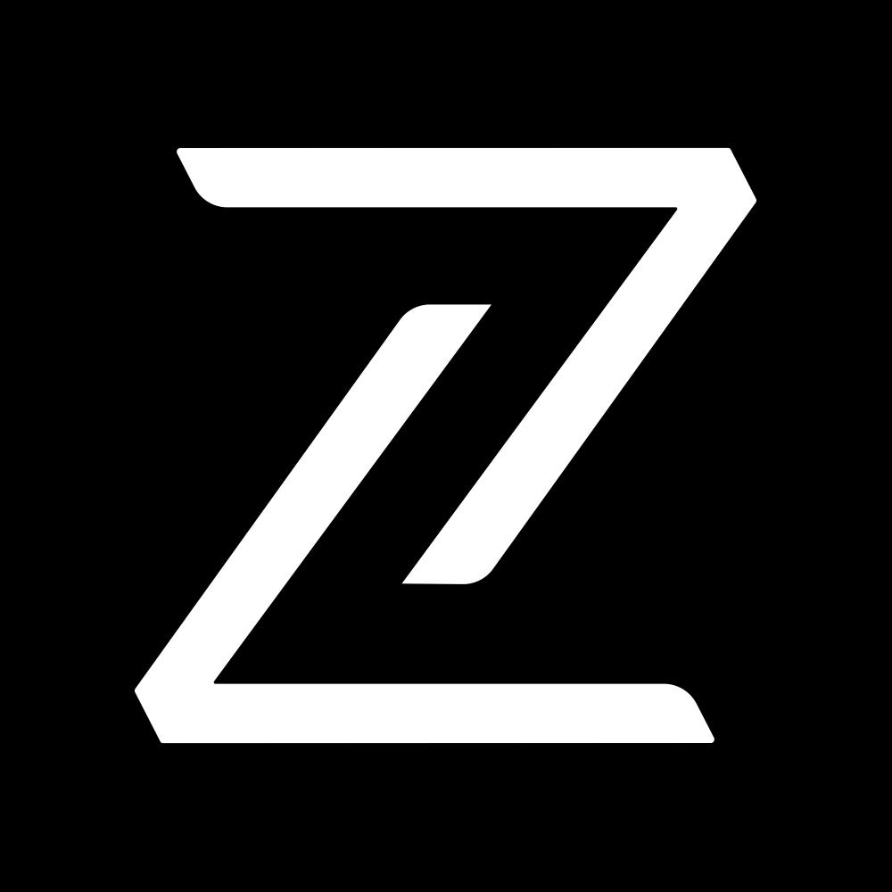 Zengineers.company Logo