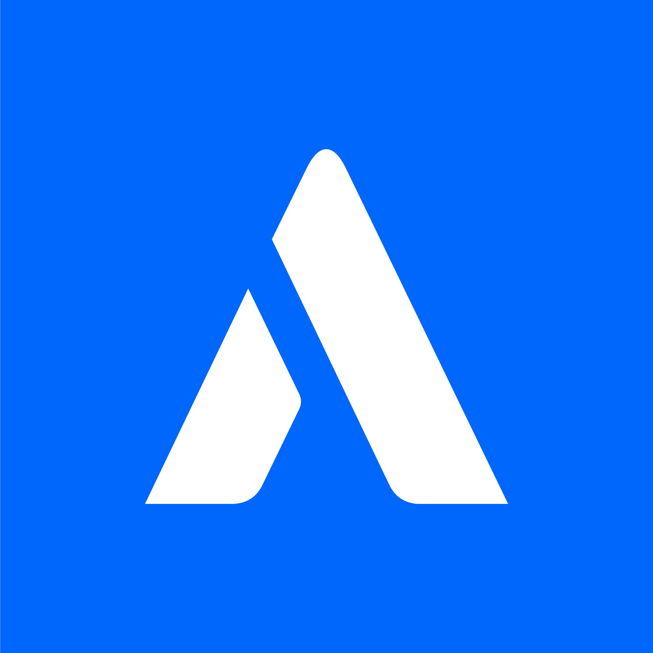Avamia Logo