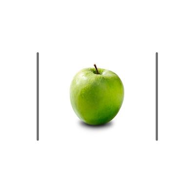 Apple Tree Communications Logo