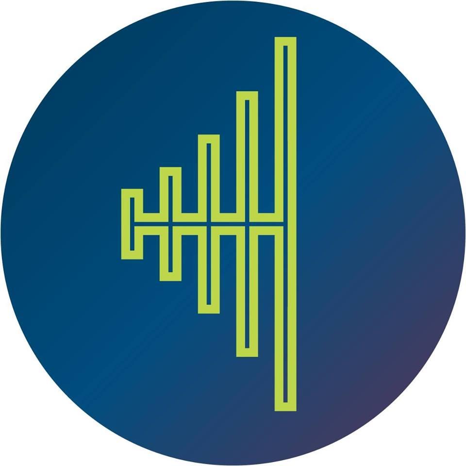 AMP Marketing Logo