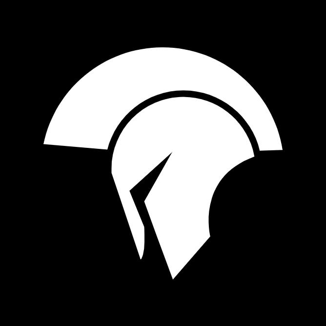Heraklet Logo