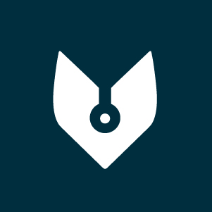 Webuildapps Logo