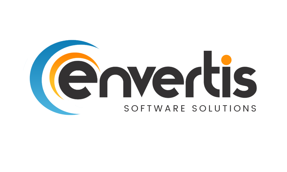 Envertis Software Solutions Logo