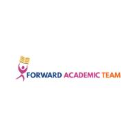 Forward Academic Team Logo