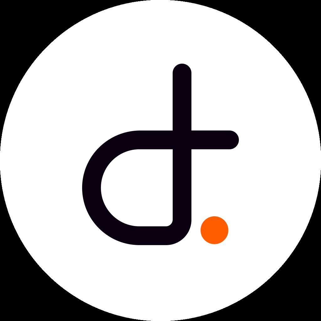 DevelopsToday Logo