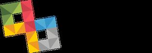 Infintech Designs Logo